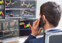 手机外汇软件哪个好,福汇交易平台手机版怎么样?
