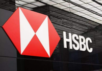 HSBC汇丰官网介绍,HSBC外汇经纪商靠谱吗?