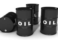 油品需求依然不振NYMEX原油下跌1.1%